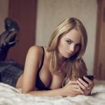 Tinder Tipps: Wegen dieser 6 Fehler ruinieren Männer ihre Chancen bei Tinder