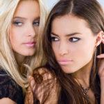 4 Frauentypen, die Du bei Tinder treffen wirst