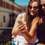 Tinder ohne Facebook nutzen