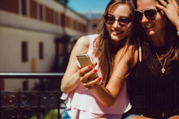 Sex-dating-apps ohne facebook