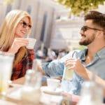 Flirttipps: Die 10 schlimmsten Flirtfehler von Männern